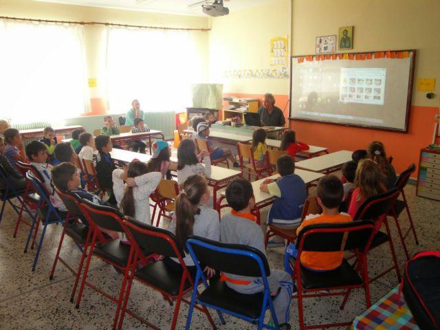 Το ψηφιακό σχολείο έχει γίνει ανέκδοτο   tanea.gr