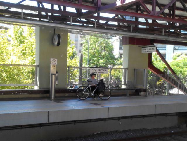 Παρότρυνση για ποδήλατο | tanea.gr