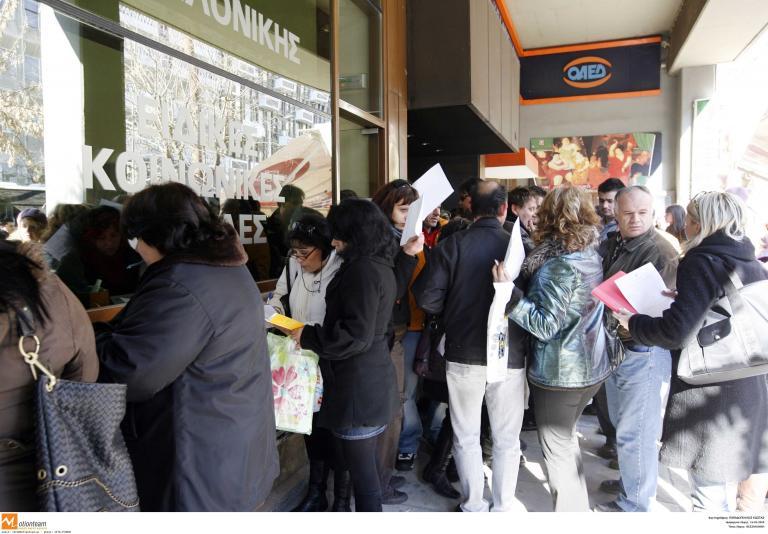 Στα 800 εκατ. ευρώ το κοινωνικό μέρισμα λέει η κυβέρνηση | tanea.gr