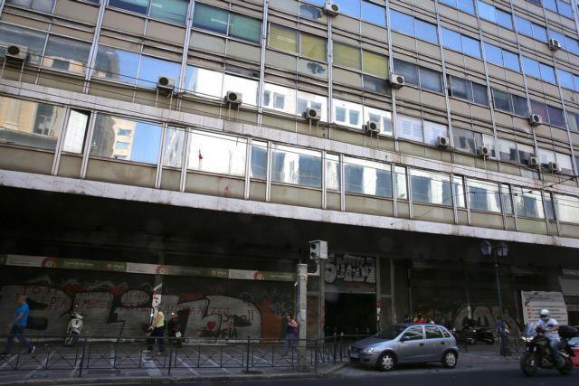 Υπουργείο Εργασίας: Η κυβέρνηση της ΝΔ δημιούργησε το θέμα των αναδρομικών | tanea.gr