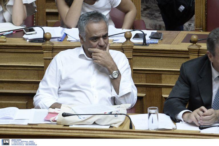 Οικονομικές ενισχύσεις στους Δήμους Αγιάς, Αριστοτέλη και Σκύρου | tanea.gr
