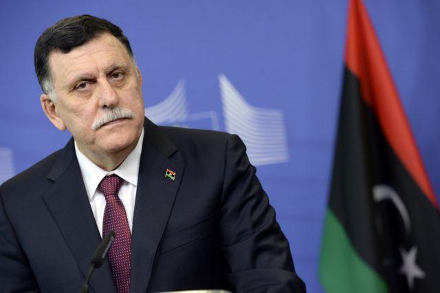 Η Λιβύη ζητά εξηγήσεις για τις δηλώσεις Μπόρις Τζόνσον περί «πτωμάτων»   tanea.gr