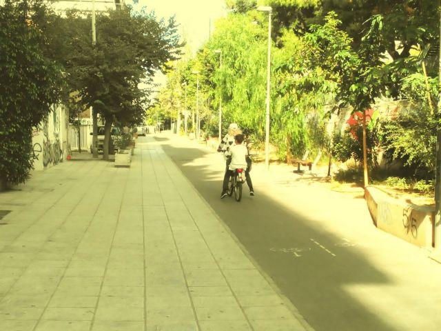 Γιατί να κάνουμε ποδήλατο | tanea.gr