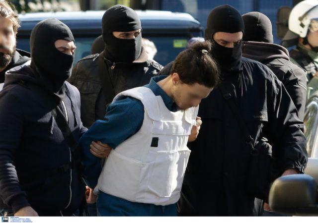Τρομοκρατία νέας γενιάς | tanea.gr