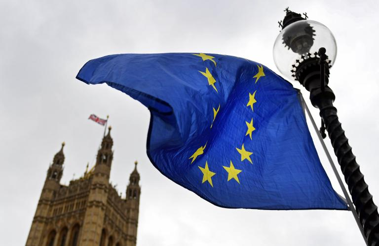 Brexit: Θα γίνει σε ωρα Λονδίνου η ωρα Βρυξελλών; | tanea.gr