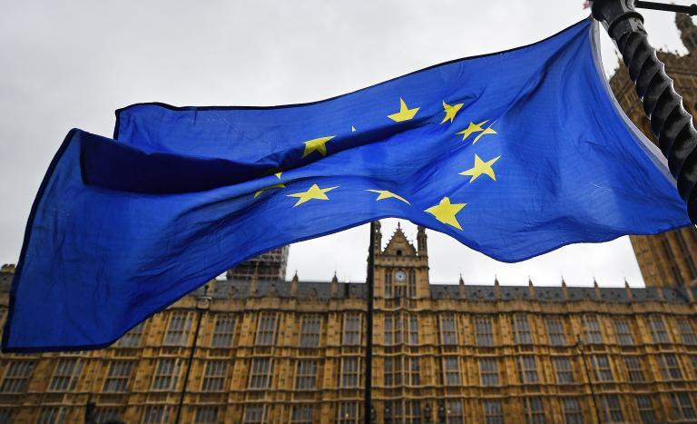 Times: «Βλέπουν» ρωσική παρέμβαση υπέρ του Brexit | tanea.gr