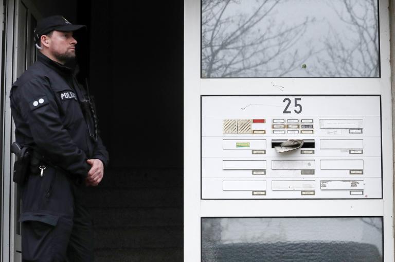 Σύλληψη 69 εξτρεμιστών ισλαμιστών στην Μόσχα | tanea.gr