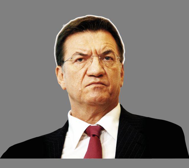 Είναι η έξοδος από την κρίση, ανόητε... | tanea.gr