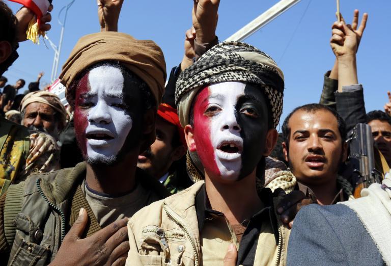 ΟΗΕ: Κίνδυνος χολέρας στην Υεμένη | tanea.gr