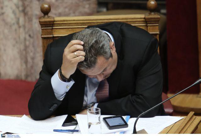 Το μεγάλο «ξεπούλημα» πολεμικού υλικού | tanea.gr