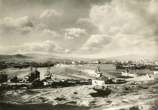 Από το ατμόπλοιο του 1873, στο ψηφιακό μουσείο | tanea.gr