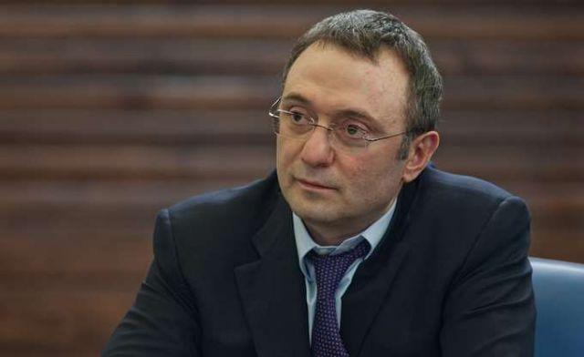 Αντιδρά το Κρεμλίνο στη σύλληψη ρώσου μεγιστάνα στη Γαλλία | tanea.gr