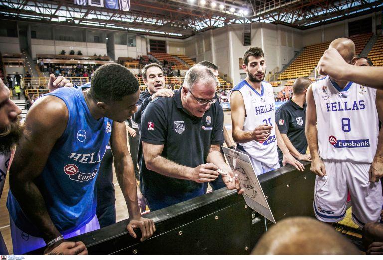 Σκουρτόπουλος: «Στο δεύτερο παράθυρο θα ανταποκριθούμε καλύτερα» | tanea.gr