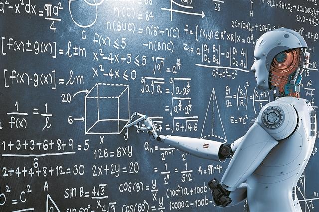 Το μεγάλο πείραμα της Φινλανδίας με την τεχνητή νοημοσύνη | tanea.gr