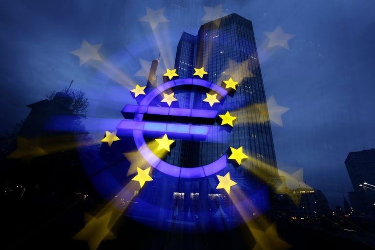 FT: Σε ανόρθωση οι περιφερειακές οικονομίες της Ευρώπης | tanea.gr