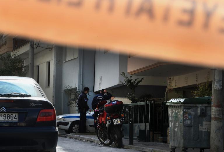 Σκότωσε την 18χρονη κόρη του και κρεμάστηκε   tanea.gr
