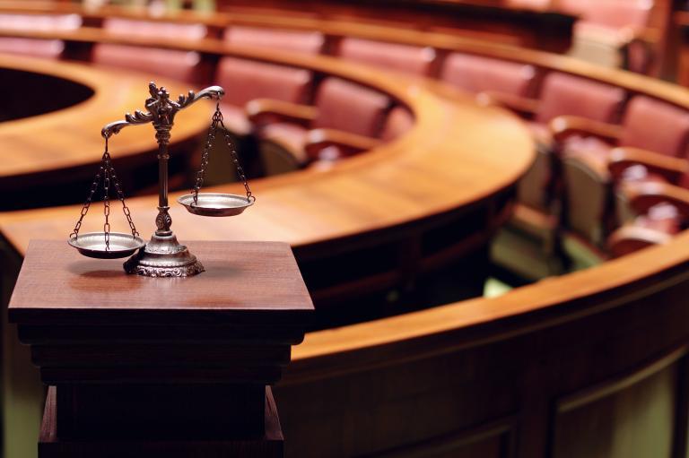 Ανησυχία δικαστικών για περιορισμούς στην ανεξαρτησία τους | tanea.gr