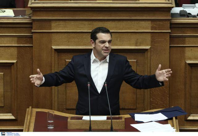 Γερμανία: Δεν θα τελειώσουν τα προβλήματα για την Ελλάδα   tanea.gr