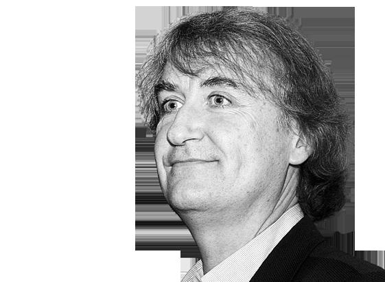 «Ο Τσίπρας εξαπάτησε τους συνταξιούχους» | tanea.gr