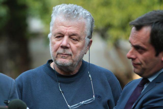 Συγκίνηση για τον θάνατο του δημοσιογράφου Θοδωρή Μιχόπουλου | tanea.gr