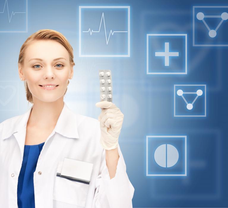Σύστημα τεχνητής νοημοσύνης μπορεί να κάνει διαγνώσεις καρδιοπάθειας   tanea.gr