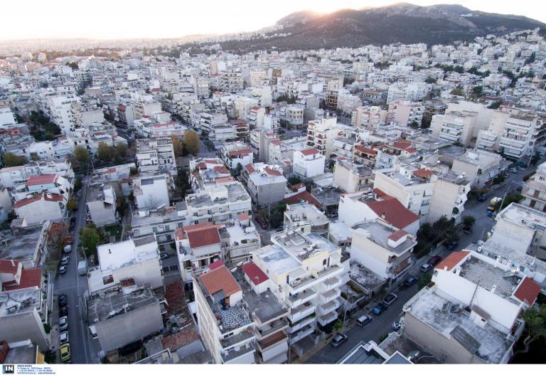 Ακίνητα στο σφυρί για τους απλήρωτους φόρους | tanea.gr