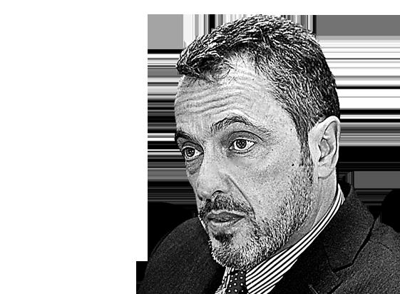 Να μην επικρατήσουν οι αντιλήψεις του ΄80 | tanea.gr