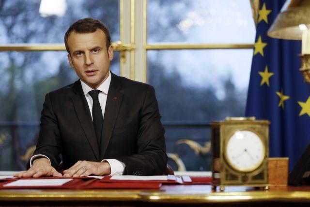 Το Παρίσι φιλοδοξεί να πάρει τα ηνία από το Λονδίνο | tanea.gr
