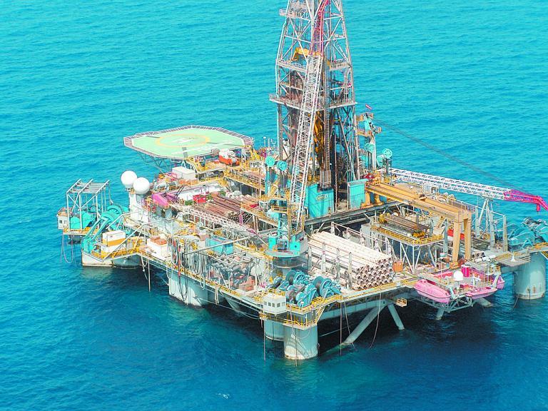 «Οχι» στις συμβάσεις για έρευνες υδρογονανθράκων στη Δ. Ελλάδα | tanea.gr