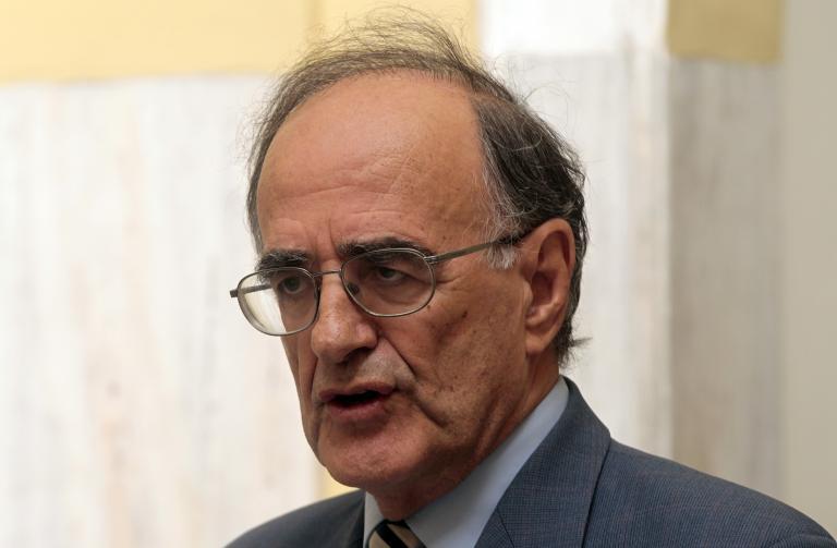 Σούρλας: Η κερδοσκοπία σε φάρμακα, η διαφθορά και η διαπλοκή καλπάζουν | tanea.gr