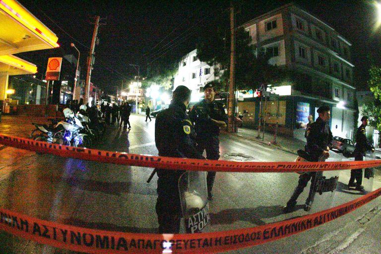 Σεσημασμένος ήταν ο 61χρονος που δολοφονήθηκε στο Περιστέρι | tanea.gr