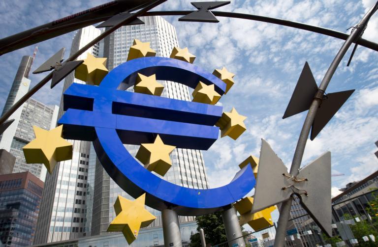 Μέτρα για την αποφυγή αυστηρής λιτότητας από την ΕΟΚΕ | tanea.gr