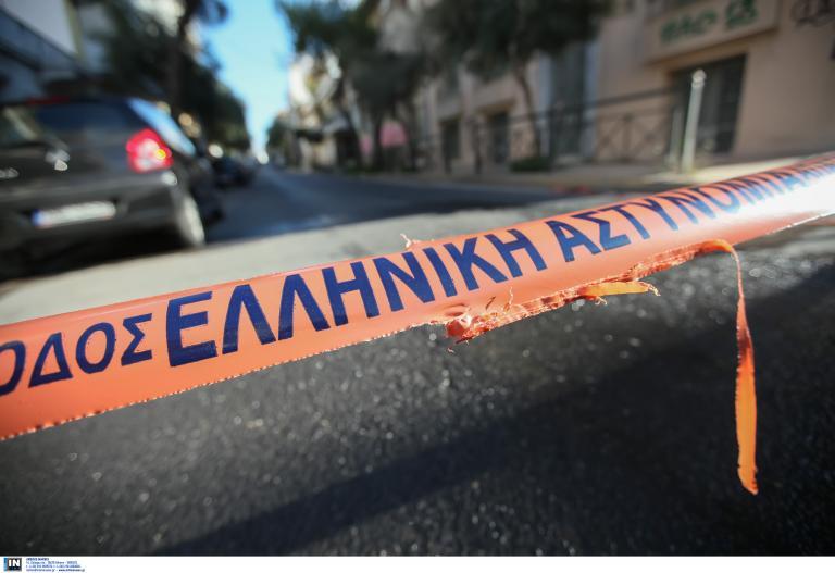 Νέα στοιχεία για το αποτρόπαιο έγκλημα με το βρέφος που πέταξαν στα σκουπίδια | tanea.gr