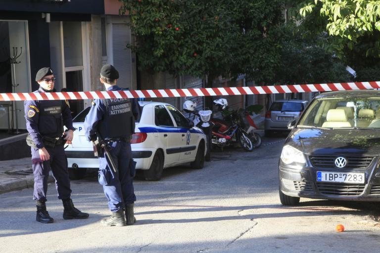 Γνωστοί αντιεξουσιαστές ξυλοκόπησαν δόκιμο της σχολής Ευελπίδων | tanea.gr