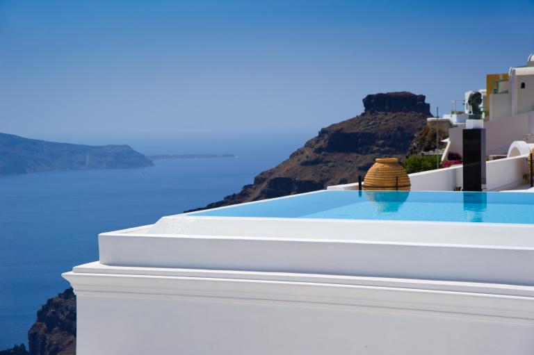 Πώς θα πάρετε επιδότηση από 25.000 έως 400.000 ευρώ για τουριστική επιχείρηση | tanea.gr