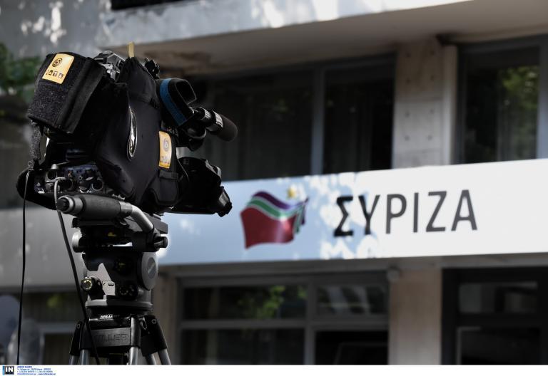 Δυσφορία στο Πολιτικό Συμβούλιο για Αντωνοπούλου | tanea.gr
