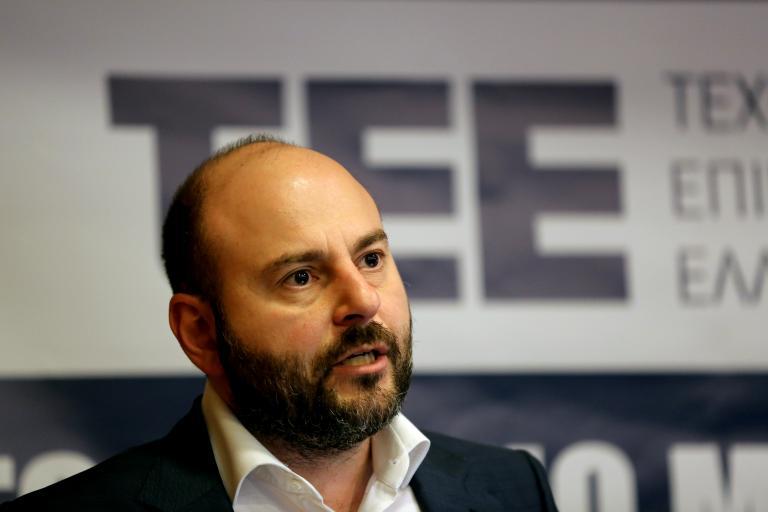 ΤΕΕ: Μέτρα για την προστασία των ελληνικών θαλασσών | tanea.gr