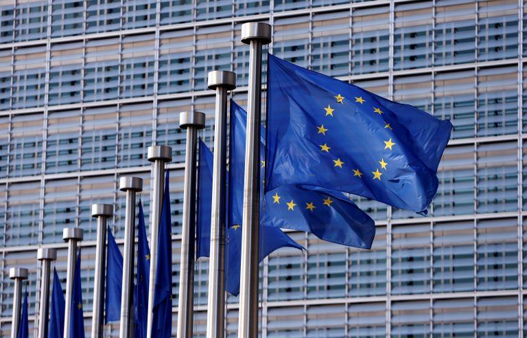 «Σκληρή δουλειά» από τις χώρες των Δ. Βαλκανίων ζητά η ΕΕ | tanea.gr