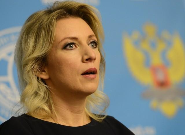 Ρωσία: Ανησυχία για τις εξελίξεις στην κυπριακή ΑΟΖ | tanea.gr