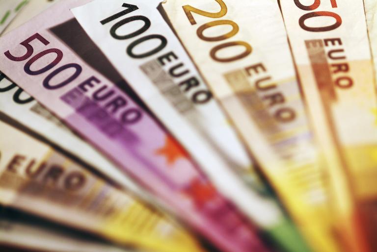 Πρωτογενές πλεόνασμα 1,85 δισ. ευρώ εμφάνισε ο προϋπολογισμός τον Ιανουάριο | tanea.gr