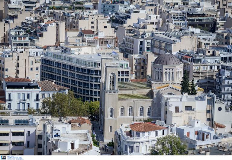 Ηλεκτρονικοί πλειστηριασμοί: Βγαίνουν στο σφυρί περίπου 200 ακίνητα | tanea.gr