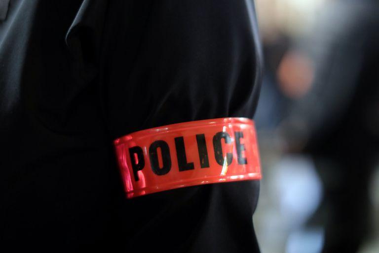Νέες συλλήψεις για την τρομοκρατική επίθεση στη Βαρκελώνη | tanea.gr