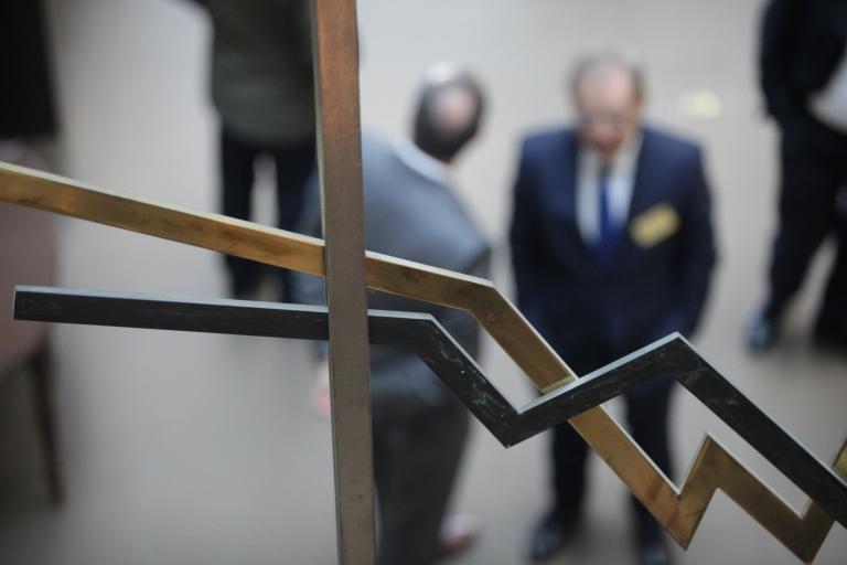 Αθώοι οι 36 κατηγορούμενοι για τις μετοχές – «φούσκες» | tanea.gr