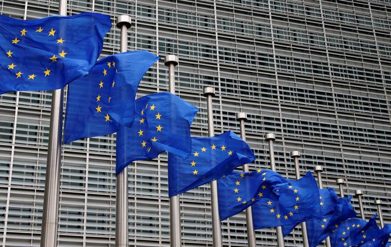 Οι Βρυξέλλες πιέζουν για ταχύτερους ρυθμούς στη διεύρυνση της ΕΕ   tanea.gr
