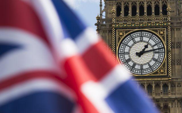 «Δεν πρέπει να τιμωρήσουμε ή να εξευτελίσουμε τους Βρετανούς» | tanea.gr