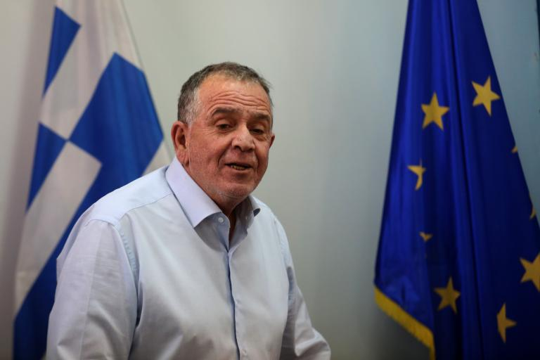 Μουζάλας: Καμία κυβερνητική παρέμβαση για την υπόθεση των «8» | tanea.gr