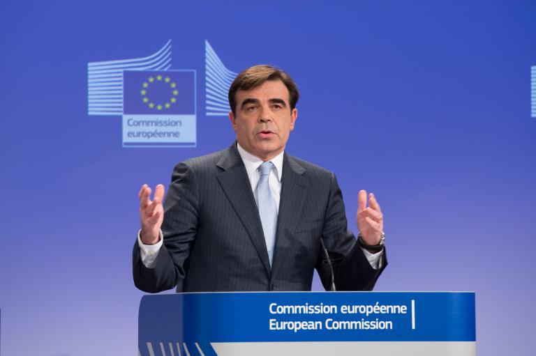 EU responds with urgings as Turkey escalates Aegean tensions   tanea.gr