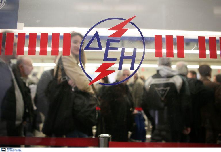 Το μαχαίρι στο «τροφείο» της ΔΕΗ τρομάζει την κυβέρνηση | tanea.gr