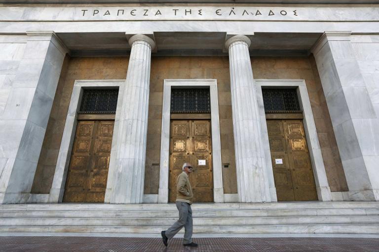 ΥΠΟΙΚ: Ενδειξη ανοδικής πορείας της οικονομίας οι αναβαθμίσεις | tanea.gr