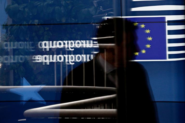 Bloomberg: Δε δίνει «πράσινο φως» για τη δόση το Eurogroup   tanea.gr